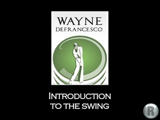 Intro to the Swing