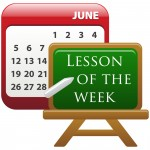 Lesson_of_the_Week-150x150