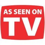 as-seen-on-tv-150x150