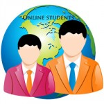 online-students-150x150