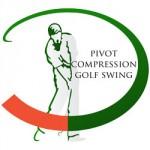 pivot-compression-150x150
