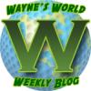 WWWB-icon