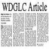 wdglc-article