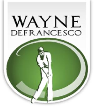 Wayne DeFrancesco